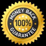 100-percent-money-back-guarantee-150x150