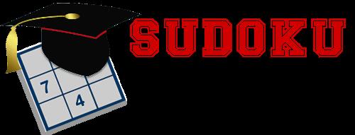 Sudoku Professor